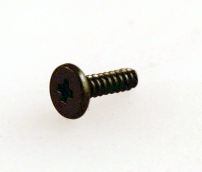Screw 10320 (HO GS4/64 4-8-4/Universal)