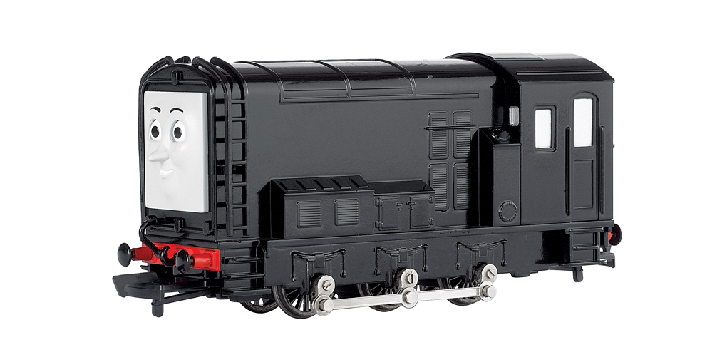 29118 Hornby R1176 Eurostar 2014 Train Set additionally Bac 17302 in addition Bac 24025 together with Oo Scale Ivatt Class 2mt Lo otive No 46441 moreover 3017 Tudor Style Wood Panels 3 Pcs. on bachmann n scale