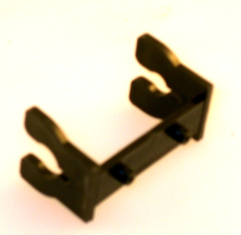 Motor Mount (for old engine) (HO F7-A/B, FT-A/B, F9)