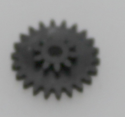 Gear (large) (N Class J 4-8-4) - Click Image to Close