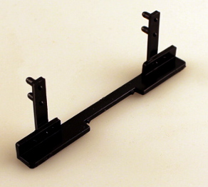 Tender Footboard (Large 4-6-0)