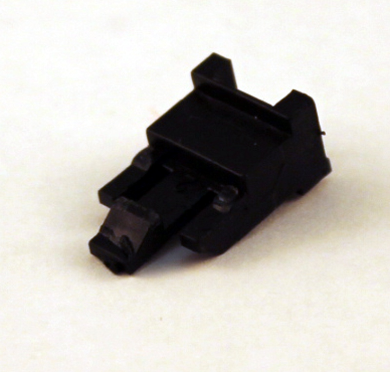 Coupler Mount (HO F7-A/B, FT-A/B, F9)