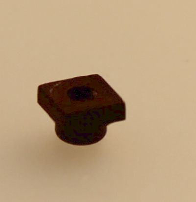 Chassis Fastener 2 (HO Harry Potter)
