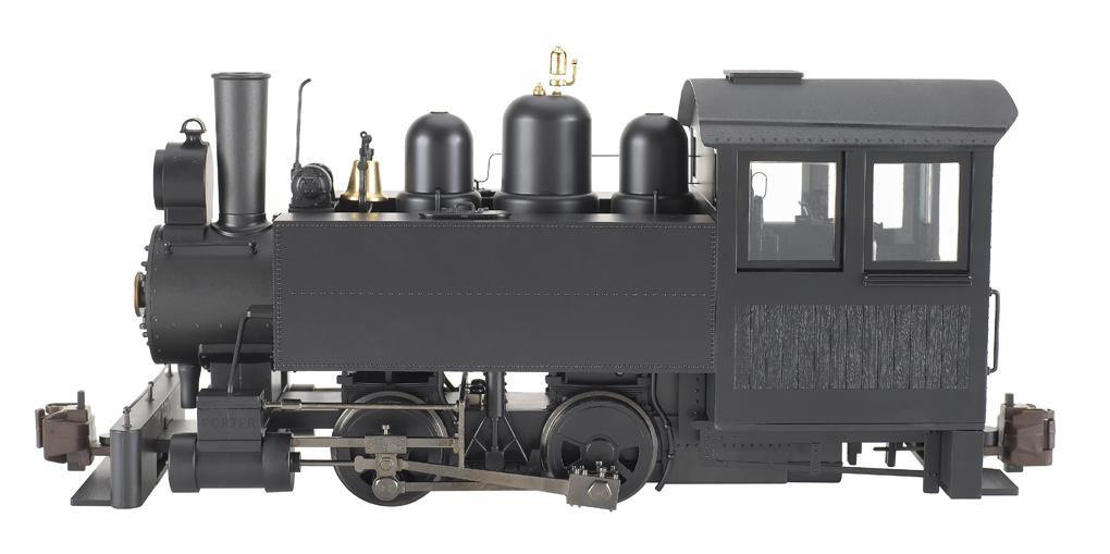 Large Scale Parts : Bachmann Trains Online Store!