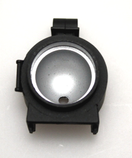 Headlight Housing - Front (Large 38 Ton Shay)