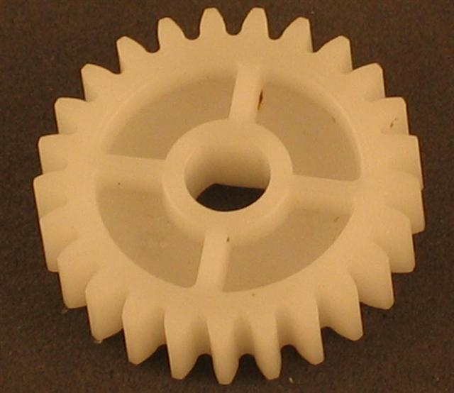 Drive Wheel Gear (Large Thomas & Friends - Thomas, Percy)