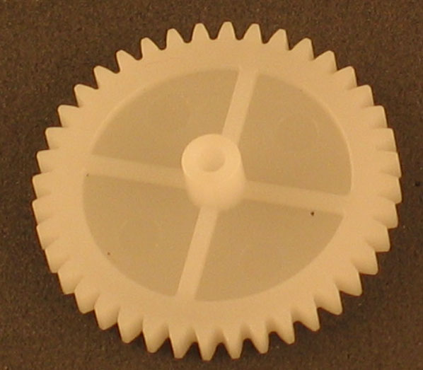 Gear (Large Thomas & Friends - Thomas)