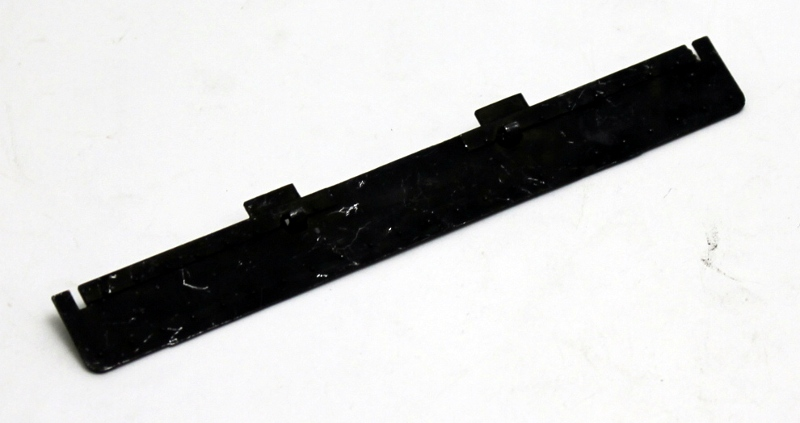 Footboard (Large 2-8-0)