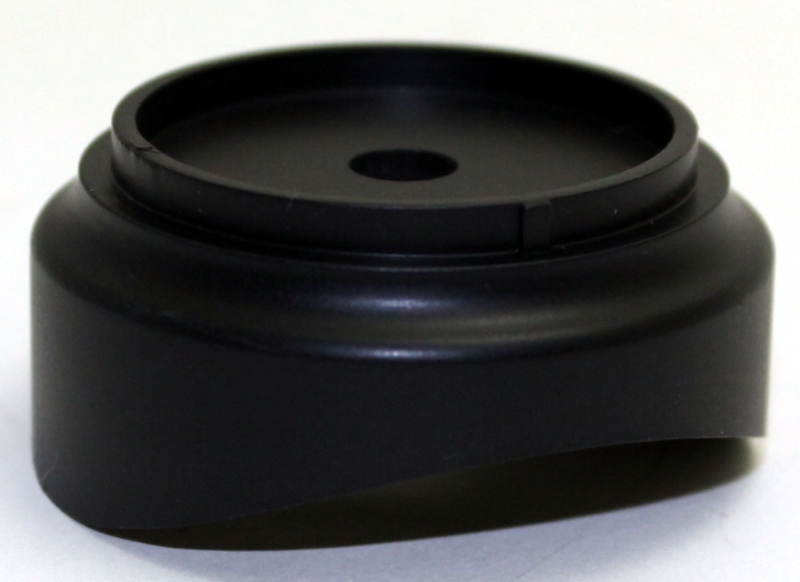 Steam Dome Base (Large 2-8-0)