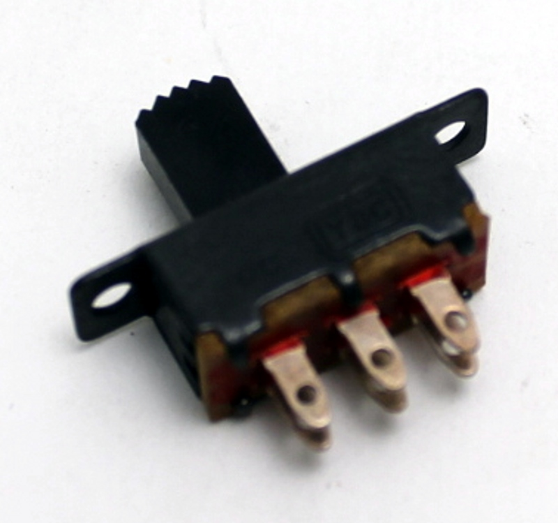 Boiler Switch (Large Universal)