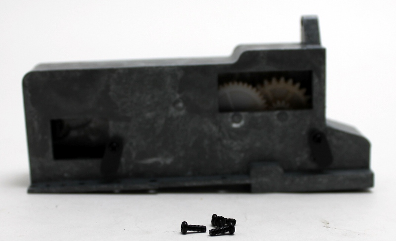 Complete Gear Box (Large Thomas & Friends - Emily)