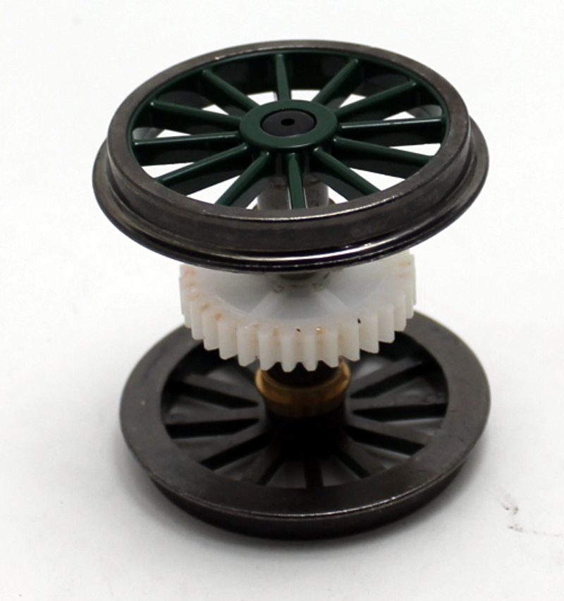 Drive Wheel (Large Thomas & Friends - Emily)