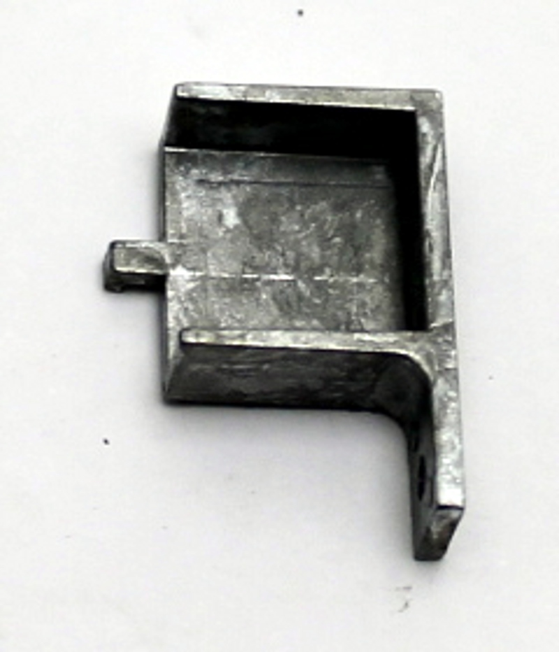 Smoke Unit Holder (Large 2-8-0)