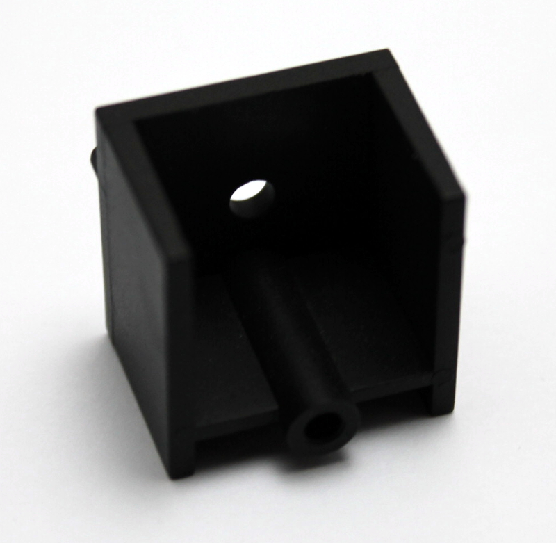 Coupler Block (Large 2-8-0)