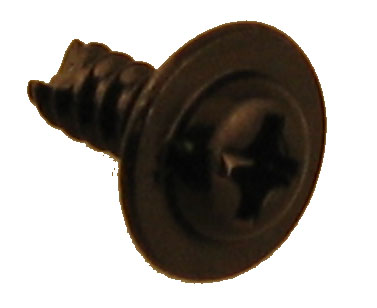 Shell Screw (Large Thomas & Friends - Thomas, Percy)