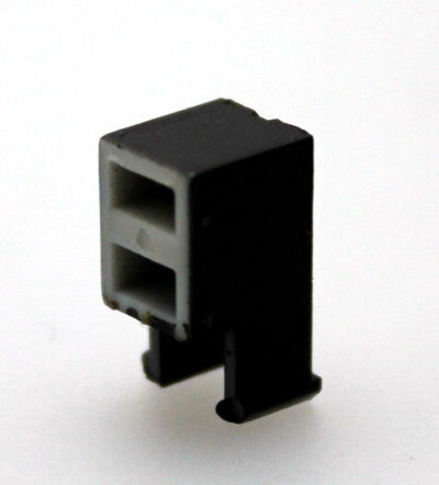 LED Housing (HO Acela HHP-8)