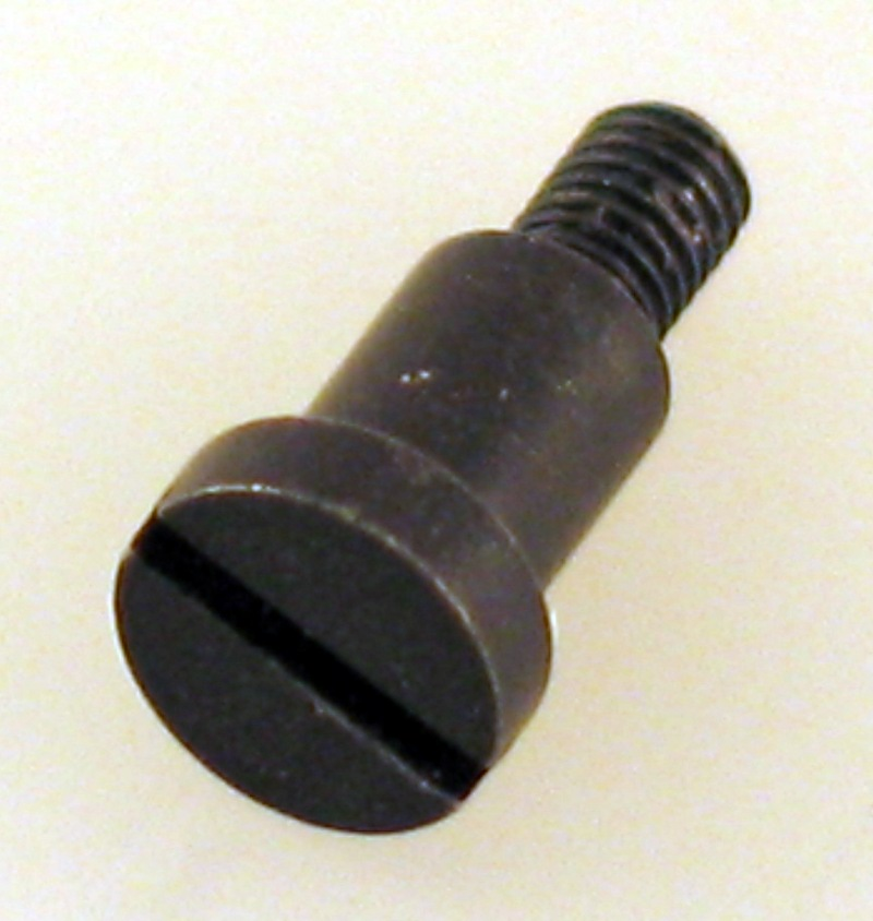 Trailing Truck Screw (O Scale Class J/GS-4/Berk/Semi Hud/2-6-4)