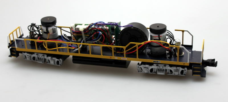 CH 21225 gp38 locomotive bachmann trains online store! 3-Way Switch Wiring Diagram for Switch To at crackthecode.co