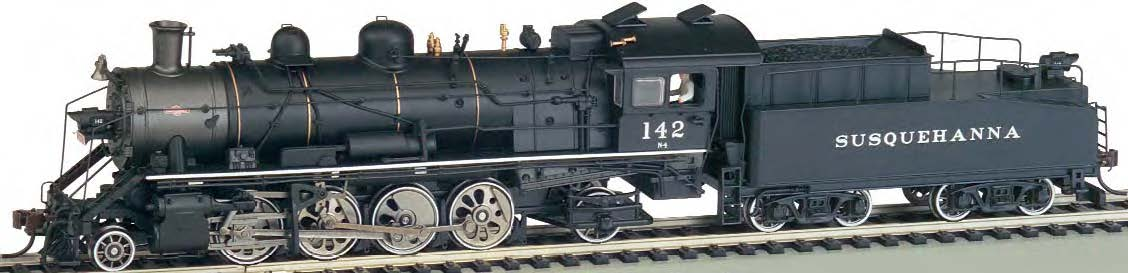 Ho Parts   Bachmann Trains Online Store
