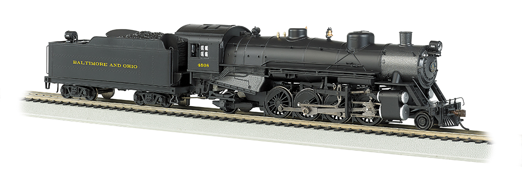 HO Parts : Bachmann Trains Online Store! on