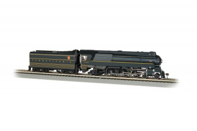 ho ho parts : bachmann trains online store! on ho train stores, ho train  module