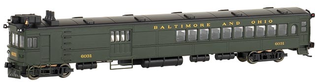 HO Parts : Bachmann Trains Online Store! on bachmann trains parts schematic, proto 2000 wiring diagrams, bachmann decoder wiring-diagram, diesel engine wiring diagrams, car wiring diagrams, dcc track wiring diagrams, bachmann big haulers parts,