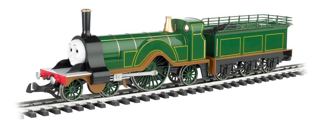 Thomas Amp Friends 173 173 Bachmann Trains Online Store