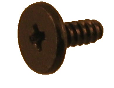 Screw 00086 (HO 060/260/262/Universal)