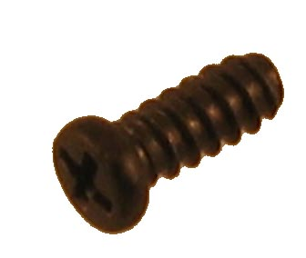 Screw 00204 (HO GP30/Universal)
