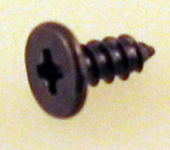 Screw 10114 (HO GP40/GP50/Universal)