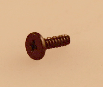 Screw 10367 Long (HO F7-A/B, FT-A/B)