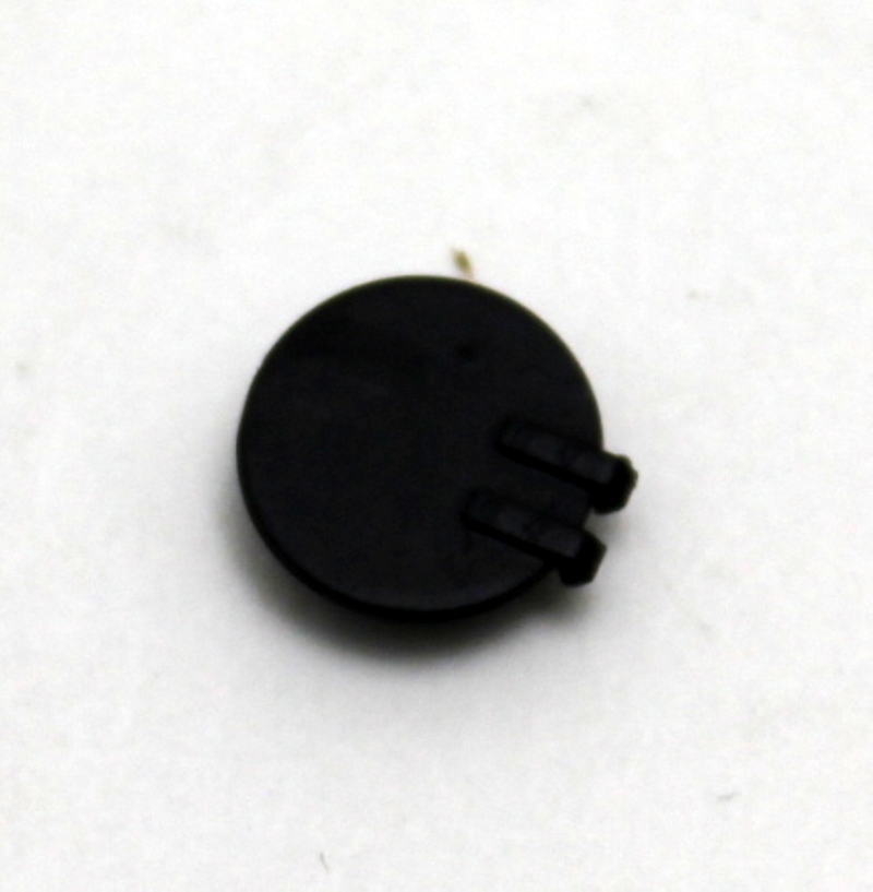 Oil Cap (On30 Forney 2-4-4)