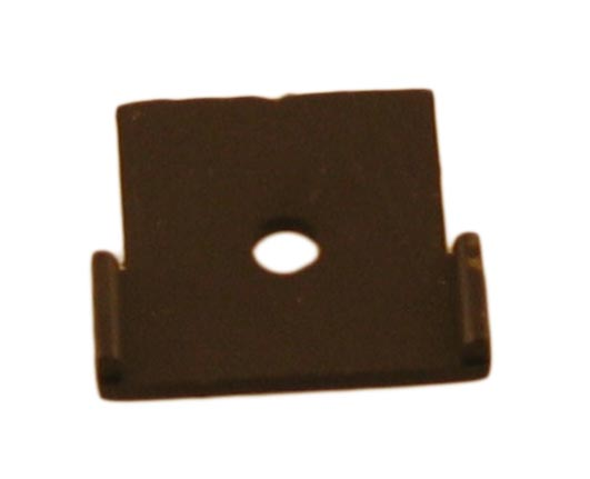 Coupler Cover (HO GP30/GP35)