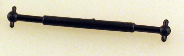 Drive Shaft (HO SD40-2)