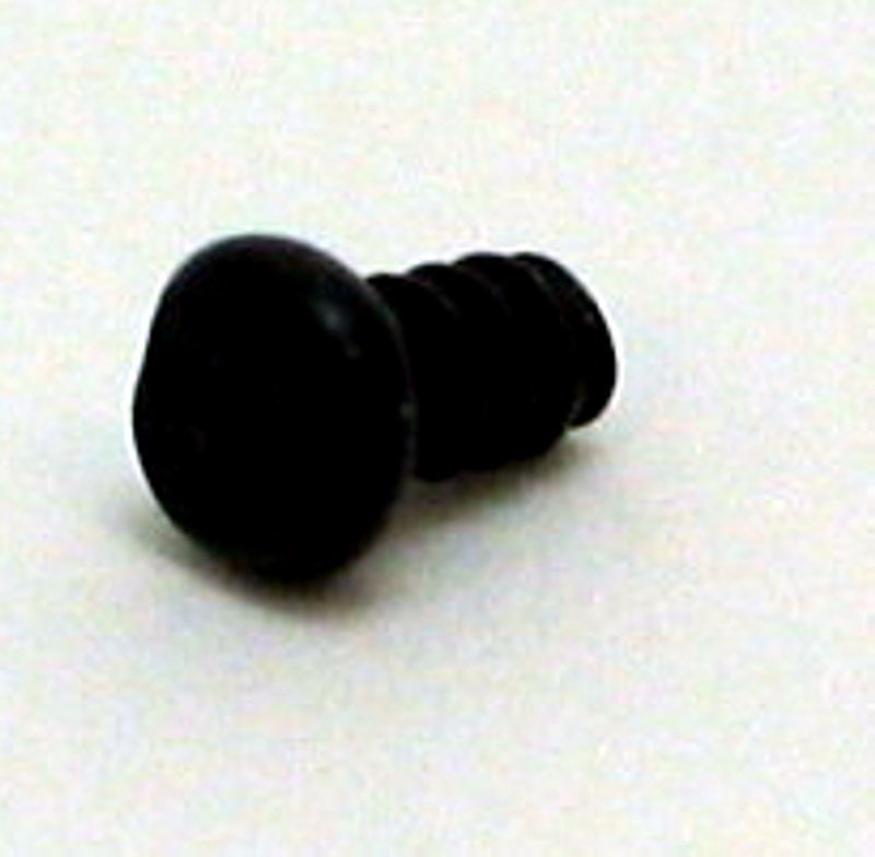Screw 00155 (HO, N Universal)