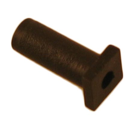 Chassis Fastener (HO Universal)