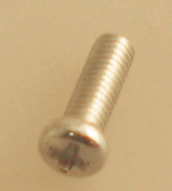 Screw 00035 (HO Universal)