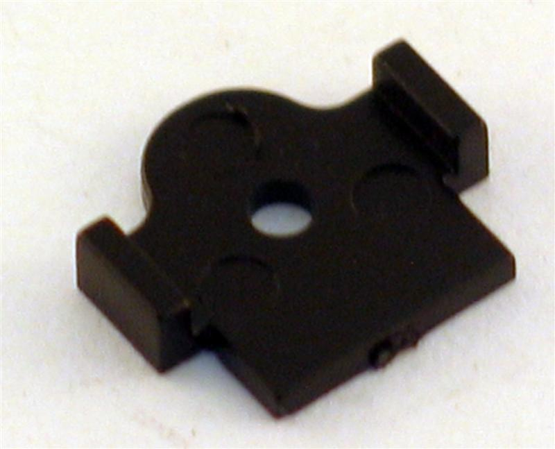 Coupler Cover (HO RS-3)