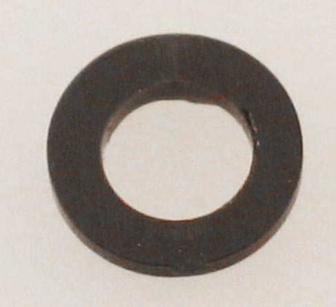 Chassis Washer (HO 4-8-4 Overland Limited)