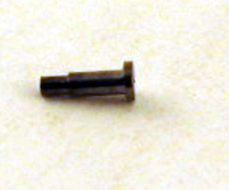 Screw MTB17 (HO 0-6-0 Saddle Tank/Universal)