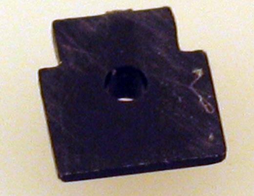 Coupler Cover (45 Ton)(HO Scale)