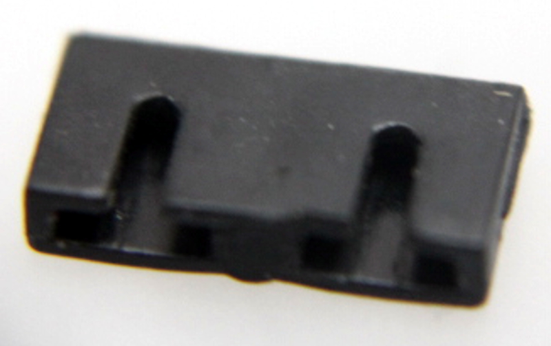PCB Clip 2 (HO, On30 Universal) - Click Image to Close