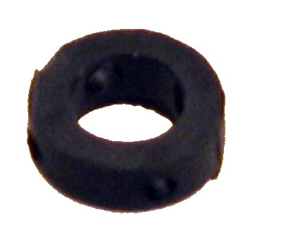 """O"" Ring (HO, On30 Universal)"