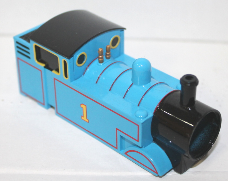 Body Shell (HO Thomas)