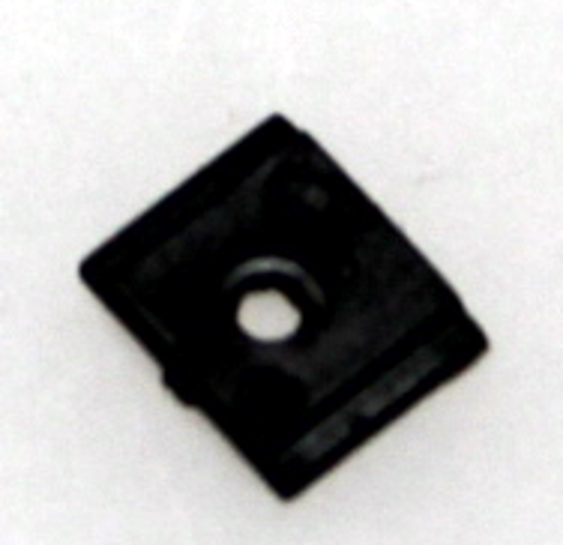 Coupler Cover - Loco (N 0-6-0/2-6-2)