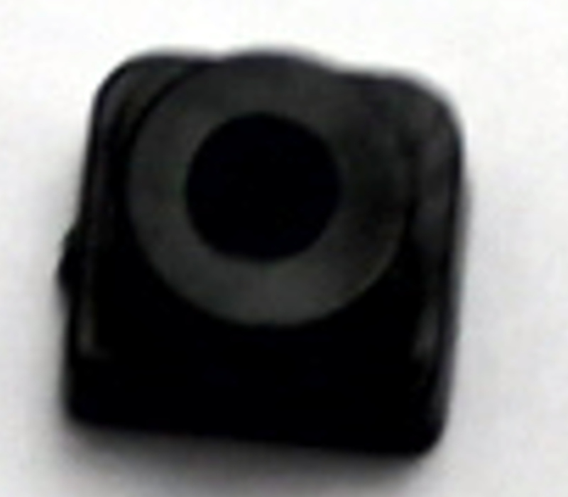 Chassis Fastener-1 (N MDT Plymouth)