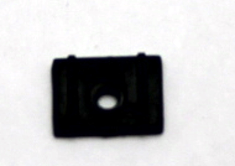Coupler Cover-New (N MDT Plymouth)