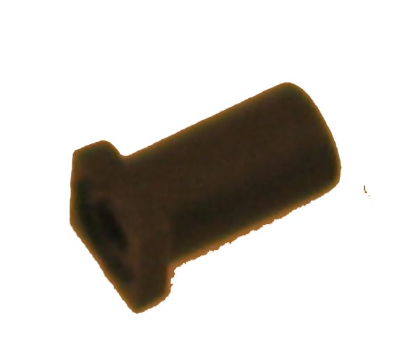 Chassis Fastener (44Ton)(N Scale)