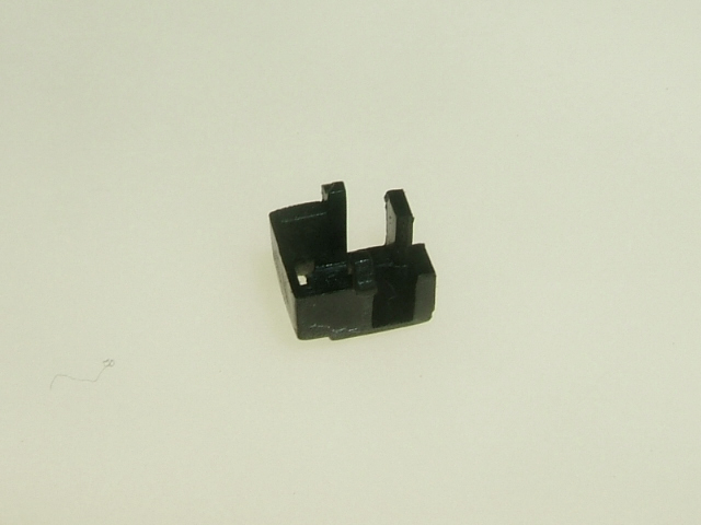 Coupler Housing (N Scale Universal)