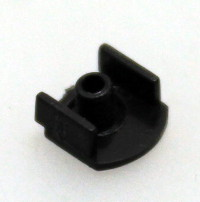 Coupler Mount (N GP-7)